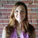 Gina Genovese, Project Coordinator